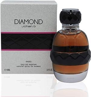 Diamond Johan B for Men, EDP, 85 ml