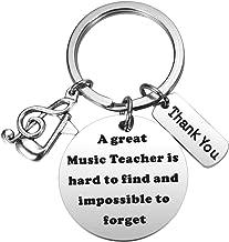 Best harry potter teacher appreciation Reviews
