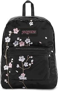 Best jansport super fx holographic backpack Reviews