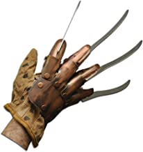 Rubie's Costume Co Replica Freddy Krueger Glove