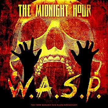 The Midnight Hour (Live 1986)