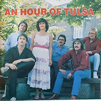 An Hour of Tulsa (feat. Ruud Hermans)
