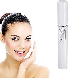 Blauw Licht Therapie Pen Zachte Acne Pen Rimpel Smet Verwijdering Behandeling Apparaat Fototherapie Thermische Huidverzorg...
