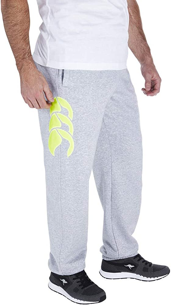 Canterbury Core Cuffed Sweat gift Pant It is very popular