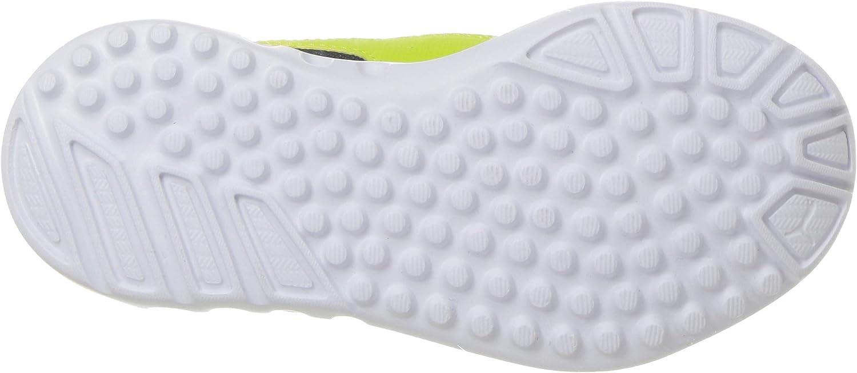 PUMA Kids Carson 2 Breathe Velcro Sneaker