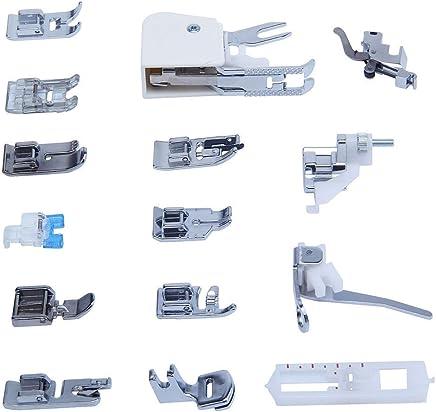 r/éutilisable pour aspirateur Festool CTL//CTM 36 48 AC,EAC CT 36//5 nicht fuer 48 1x Sac-filtre tissus /à fermeture /éclair