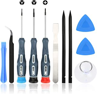 Best where to get a tri wing screwdriver Reviews