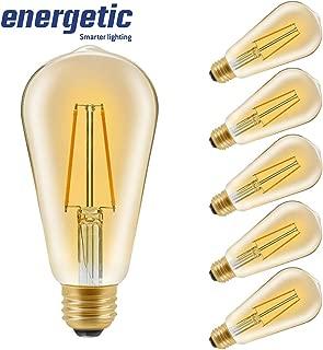 Best e26 light bulb Reviews