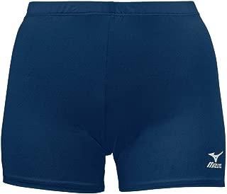 Mizuno Youth Vortex Shorts