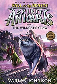 animal claws for sale