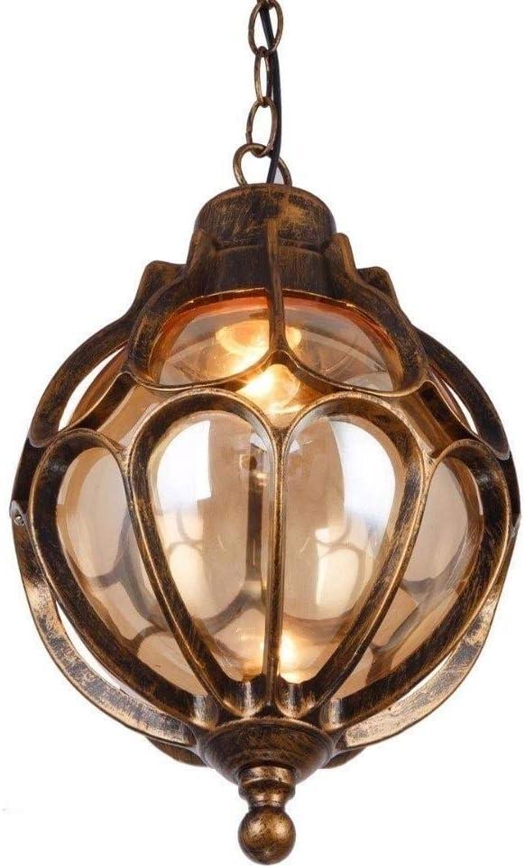 SXXYTCWL Modern Brand Cheap Sale Venue Hanging Lamp European Sim Retro Style Fashionable Chandelier