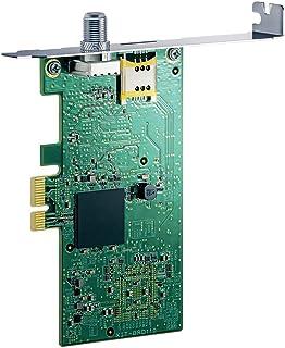 ピクセラ [Xit][Board][サイトボード] Windows対応 PCIe接続 テレビチューナー(地上 BS 110度CSデジタル放送対応) 【正規代理店品】