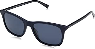 Sunglasses Tommy Hilfiger Th 1645 //S 0AVS Striped Blue//KU blue avio lens