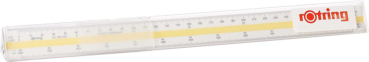 Precision Mark Line Gauge SUNJULY Hole Measuring Ruler T-Type Cross-Out Ruler Carpenter Measuring Tool