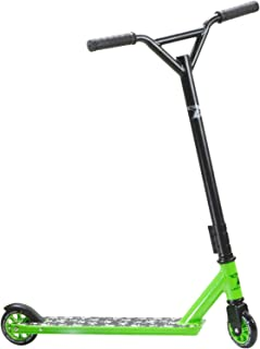 Best green and black stunt scooter Reviews