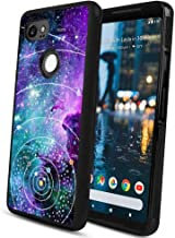 Cell Phone Case Fit for Google Pixel 2 XL [6