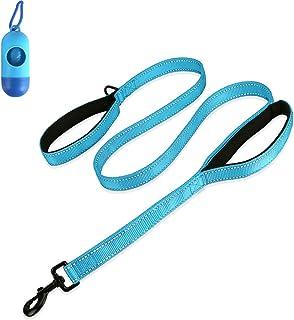 Taille/S UMI Essential Couleur Unie Violet Harnais Classique r/églable pour Chien pour Promenade Quotidienne