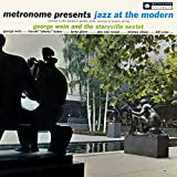 Metronome Presents Jazz at the Modern (Remastered 2014)