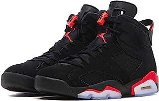 Amazon.com: Jordan Retro Men's Shoes