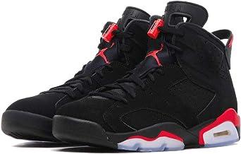 Nike Mens Air Jordan 6 Retro Infrared