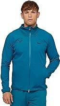 Nike Men's Rafa Court Tennis Jacket