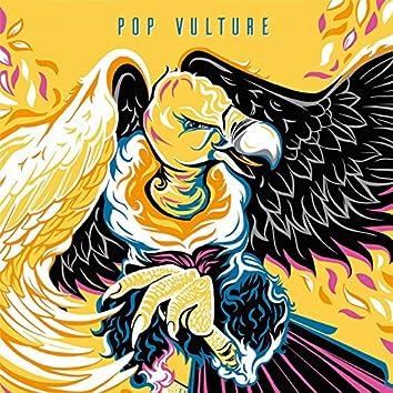 Pop Vulture