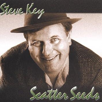 Scatter Seeds
