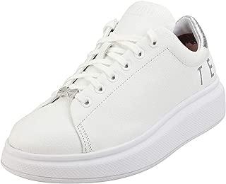 Ted Baker Ailbaa Womens Sneakers White