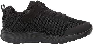 Skechers Kids' Dyna-Lights Sneaker