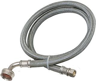 bosch inlet hose