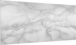 Amazon Fr Plaque Marbre Patisserie
