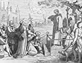 War Against Heresy Inquisitor Conrad of Marburg unknown