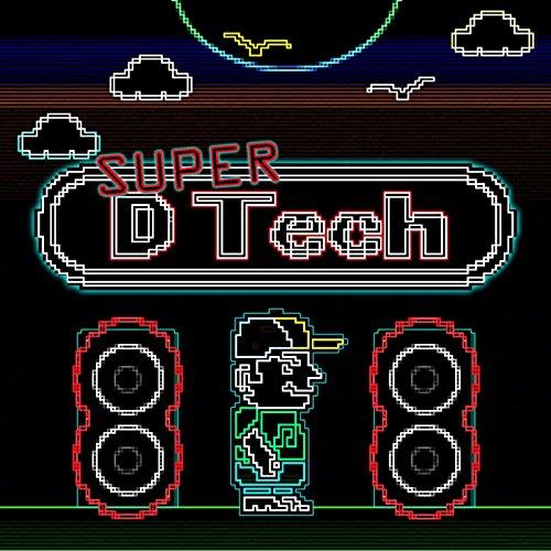Super Bomberman - Stage 1