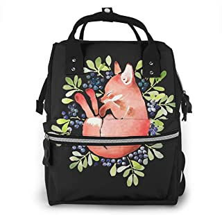 baby berry sleeping bag