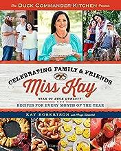 Best miss kay's cookbook Reviews