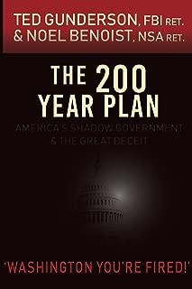 200 year plan