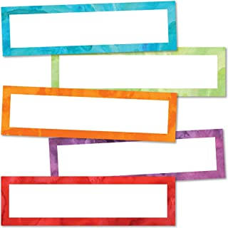 Celebrate Learning Magnetic Labels