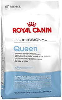 Royal canin Queen 4kg
