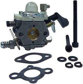 hpi baja 5b performance parts