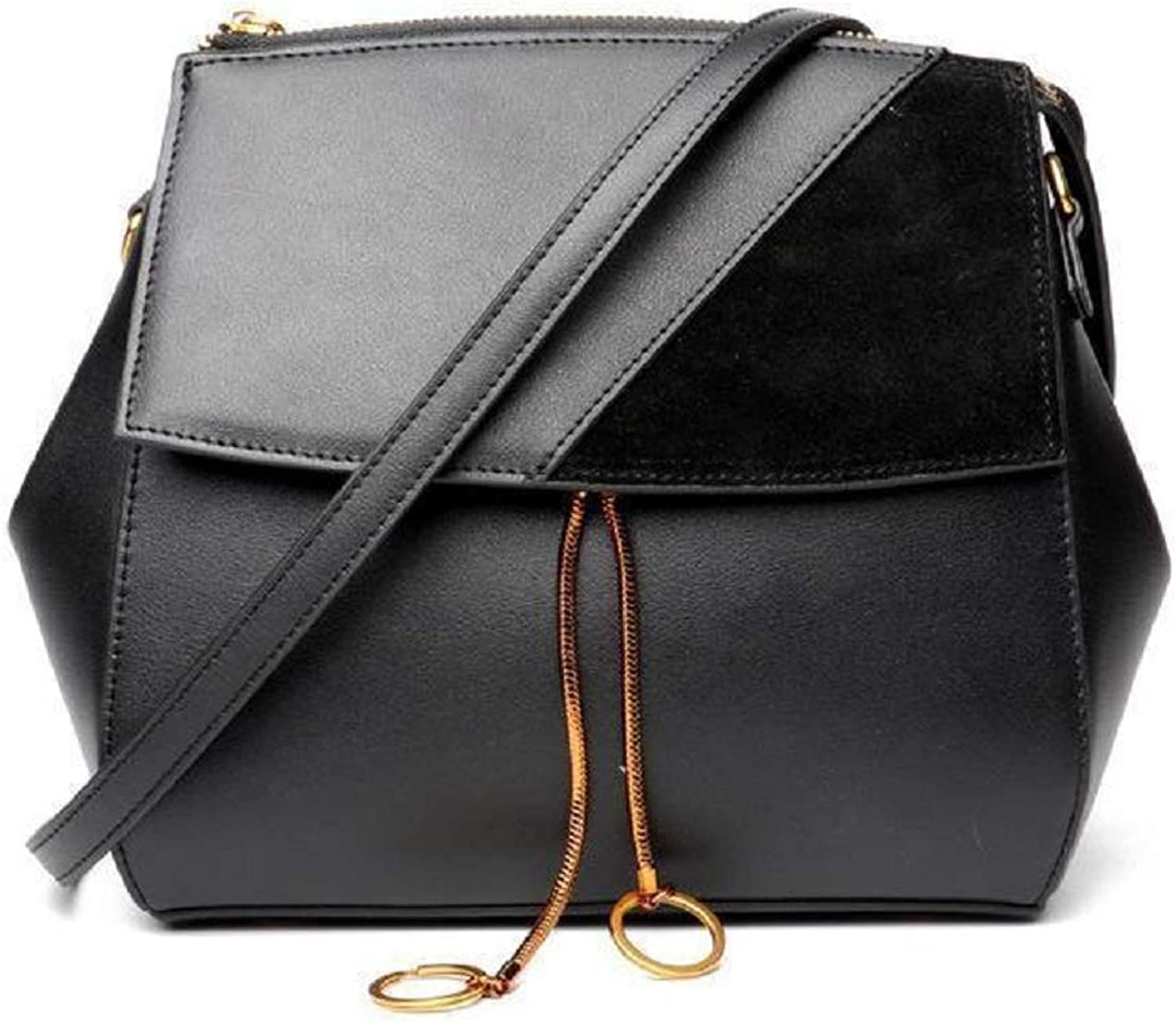 BagPrime Festive Geometric Sling Bag Handbags Shoulder & Crossbody Bags