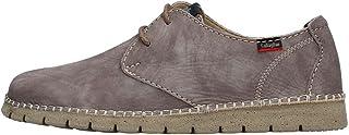 Callaghan Abiatar, Zapatos de Cordones Derby Hombre
