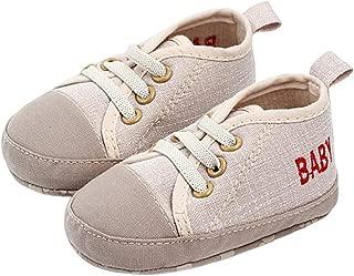 6 PAIA per Ragazzo-Ragazza-Donna Bianco Scarpe da ginnastica Calze 4-7 numero di scarpe