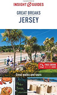 Best jersey kingdom free shipping Reviews