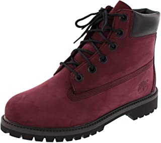 Timberland 6 in Premium WP Boot A1o82, Bottes & Bottines Classiques Mixte
