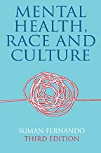 Best mental health: culture, race, and ethnicity Reviews
