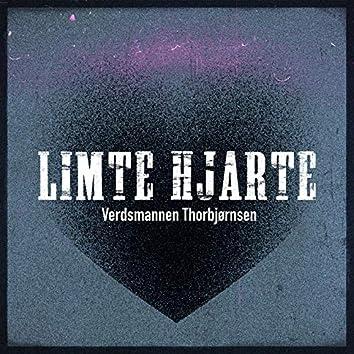 Limte Hjarte
