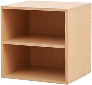 zaiyi libre Étagère à livres est facile Barre d'Armature échelle bois étagères livres salle Armoires Cuisine Combi étagères E