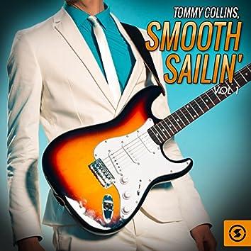 Smooth Sailin', Vol. 1