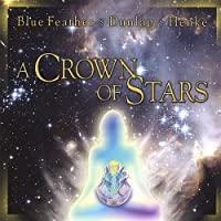 Crown of Stars by Blue Feather