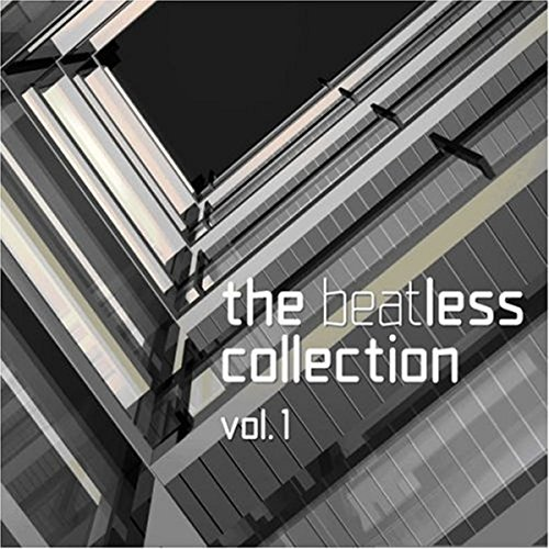 The Beatless Collection Vol.1